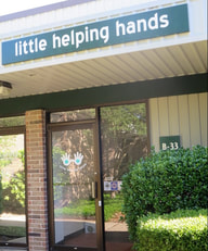 Little Helping Hands office